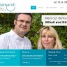 Launch of our new website and branding